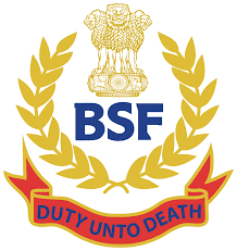 BSF Recruitment 2017,Assistant Sub Inspector,Head Constable,157 Post