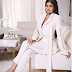 Kylie Cosmetics has raked in $420 million (N 154,665,000,000) over the course of the last 18 months alone
