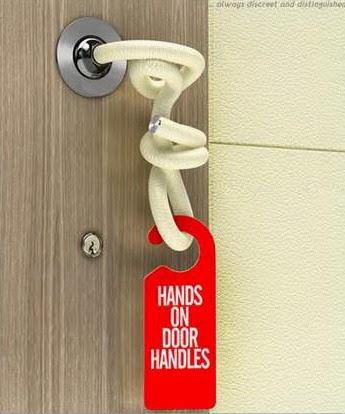 desain handle pintu minimalis - desain rumah minimalis
