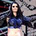Paige irá fazer seu retorno em qual brand?