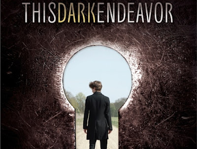 This Dark Endeavor Filme