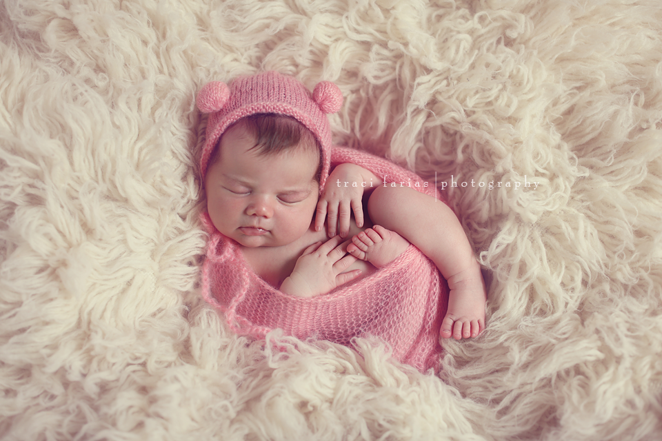 Newborn mini session click here for details
