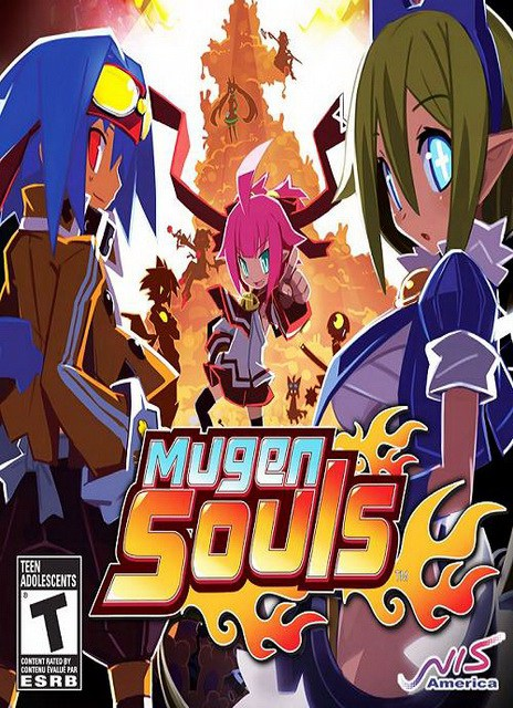 MUGEN-SOULS-Pc-Game-Free-Download-Full-Version-pc-game-download-free-full-version