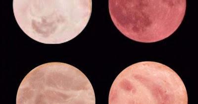 ¿Per qué les llunes de atres planetes tenen nom y la nostra se diu lluna?