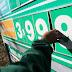 Postos de SP vão acionar Procon contra distribuidoras de combustível