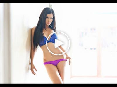 Best Online Dating Site In Uae