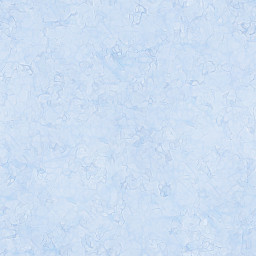 seamless light blue marble-like texture