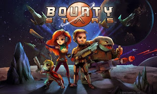 Bounty Stars Apk Mod High Damage Free Download For Android