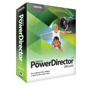cyberlink powerdirector 11 templates free downloads - powerdirector 11 ultra free download 2013 filehippo