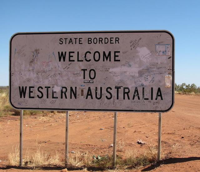 WA-state-border