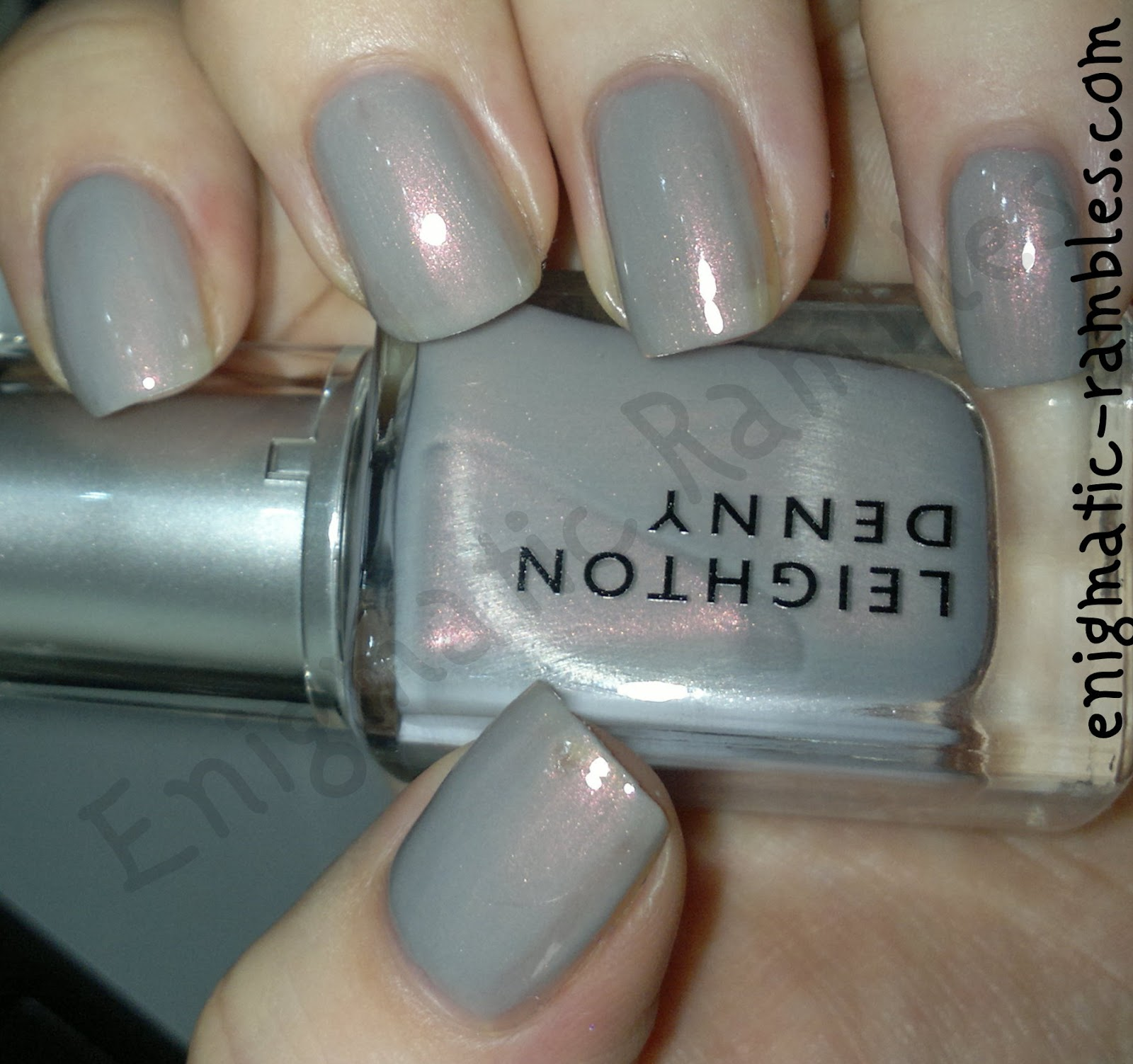swatch-leighton-denny-message-in-a-bottle