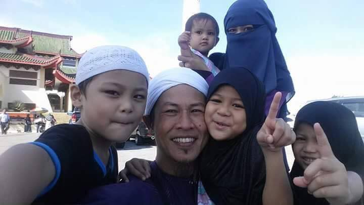 Image result for zul yahya