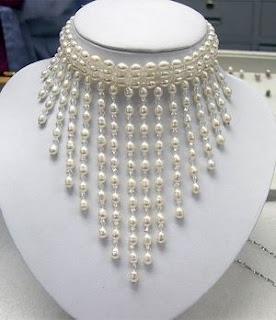 https://www.amazon.in/gp/search/ref=as_li_qf_sp_sr_il_tl?ie=UTF8&tag=fashion066e-21&keywords=jewellery choker pearl&index=aps&camp=3638&creative=24630&linkCode=xm2&linkId=d0e8fd8773f2cbdbadda8d8d7c944c33