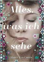 http://www.cookieslesewelt.de/2016/08/rezension-alles-was-ich-sehe-von-marci.html