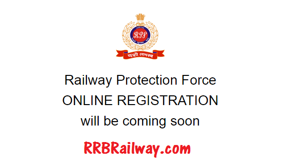 RPF SI Railway Protection Force recruitment 2018 | 11,20 Vacancies :- Male and Female | Apply Online | Notification | Syllabus | Age limit | Admit Card | Result | Apply Online | rpfonlinereg.co.in