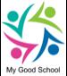 The Good School Alliance