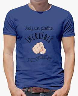 http://www.latostadora.com/web/un_padre_increible/727663