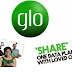 Share Data Bundle on MTN and GLo