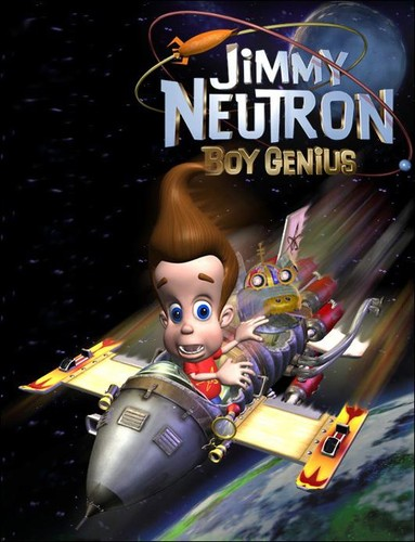 series-latino-jimmy-neutron-serie-de-tv-latino-2002-animacin-series-latino