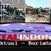 Pengawalan Kegiatan Pembangunan Dan Pemberdayaan Masyarakat Desa Pasca Bencana Sulteng Masih Tetap Kemendes PDTT