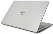 Dell Inspiron 5447 Drivers For Windows 10 (64bit)