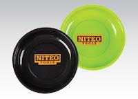 miseczki magnetyczne Niteo Tools