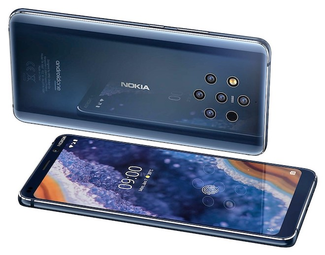 By Photo Congress    Nokia 6 1 Plus 6gb Ram Price In Uae