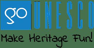 GoUNESCO Internship Program 2018 and How to Apply