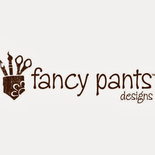 http://www.fancypantsdesigns.com/