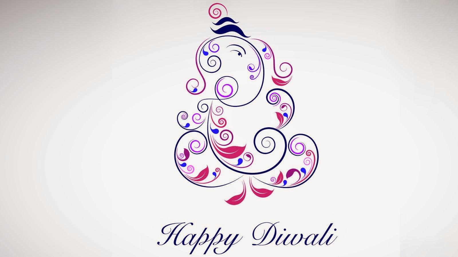 Happy Diwali Desktop Pc Laptop Hd Wallpapers Full Screen: Happy Diwali 2014 Festival Wallpapers