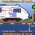 Bari. Sicurezza SCMT sull'anello ferroviario Ferrovie del Sud Est