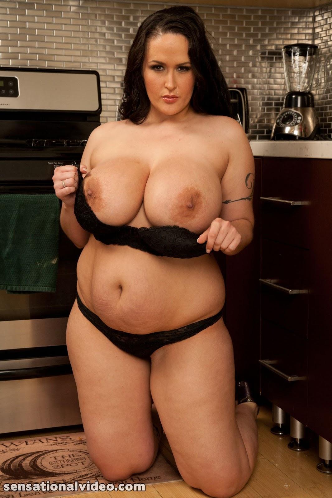 amanda peterson naked