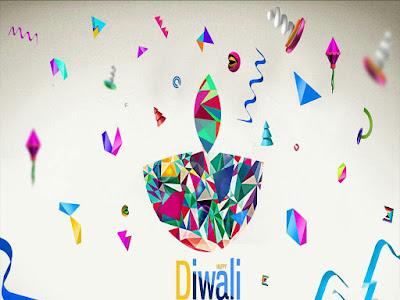 Happy Diwali DP For WhatsApp in Advance