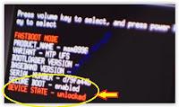 unlocked device - oneplus 3