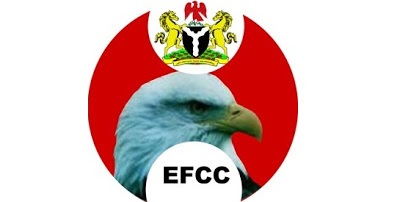 EFCC seizes N872m houses from ex-minister