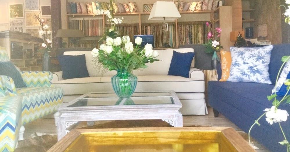 home decor bali interior shop probistech variations on a theme bali home design home design
