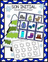 https://www.teacherspayteachers.com/Product/Son-initial-hiver-2931578?aref=rzpfzo1u