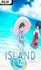 download - ISLAND-DARKSiDERS