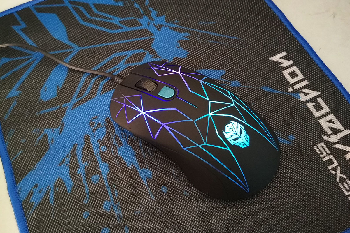 review-mouse-rexus-gt3-xierra