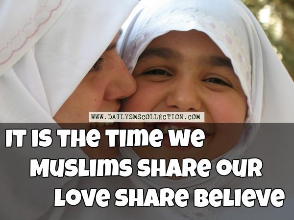 happy eid ul azha pics