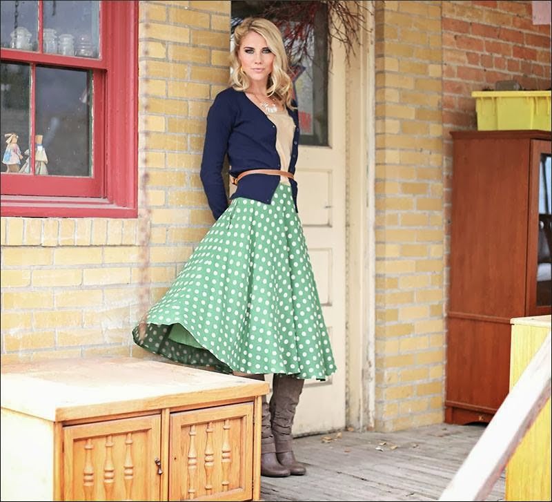 Redefine your image dawn weidauer makeup and styling - Mikarose locations in utah ...