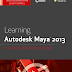 Video2Brain - Learning Autodesk Maya 2013: A Video Introduction