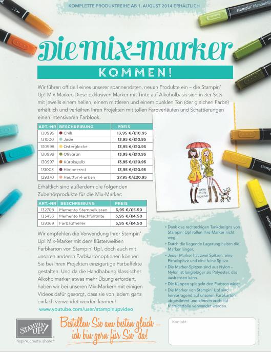 https://su-media.s3.amazonaws.com/media/docs/Blendabilities/EU/flyer_blendabilities_demo_7.1.2014_DE.pdf