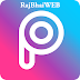 PicsArt Photo Studio v9.9.0 Full + PREMIUM Unlocked + Final