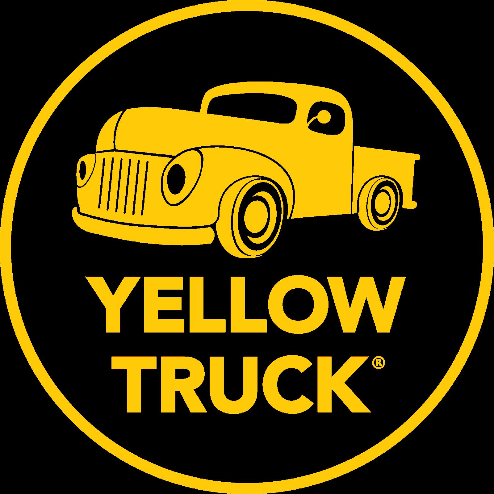 Lowongan Barista Cook Di Yellow Truck Coffee Yogyakarta Portal Info Lowongan Kerja Jogja Yogyakarta 2021