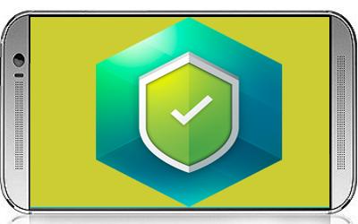 تحميل تطبيق كاسبر سكاي Kaspersky Mobile Security نسخة مدفوعة مجانا آخر إصدار