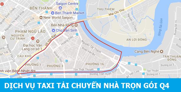 taxi-tai-chuyen-nha-tron-goi-gia-re-quan-4-tphcm