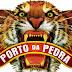Eliminatória de samba na Unidos do Porto da Pedra é adiada para o dia 19