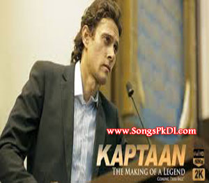 Kaptaan Songs.pk | Kaptaan movie songs | Kaptaan songs pk mp3 free download