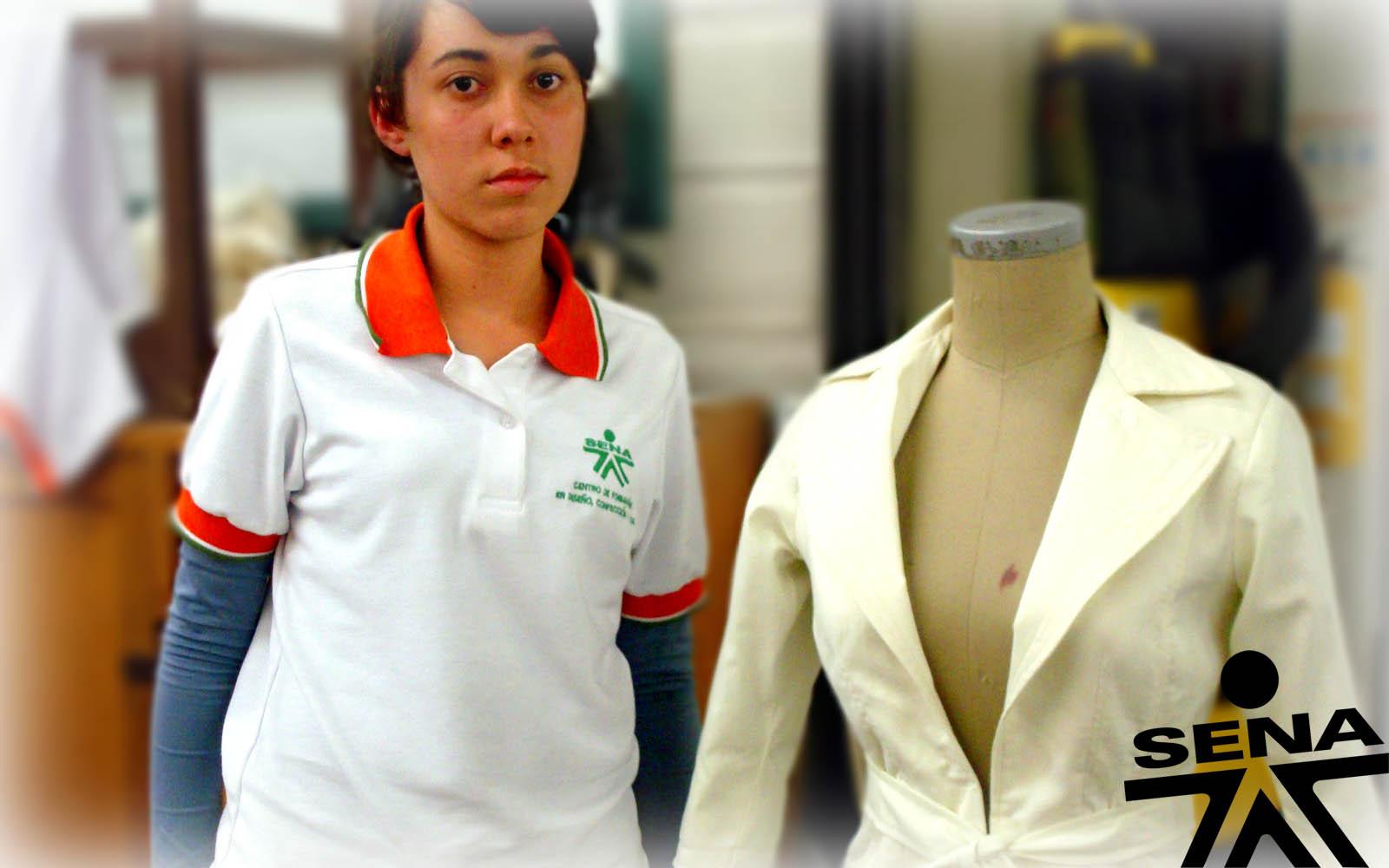 Escuela de diseño de modas